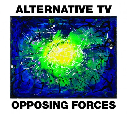 ATV_Opposing Forces_front