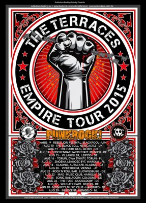 the-terraces-empire-tour-european-poster (1)