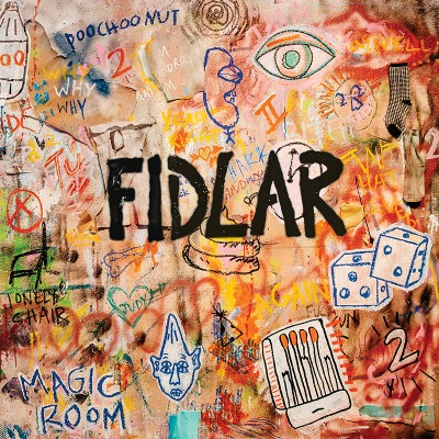 FIDLAR_TOO_PS-rs