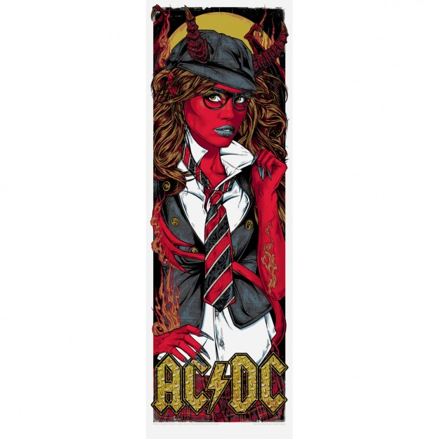 AC-DC-LIMITED-SCREENPRINT-271977F