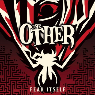 The-Other-Fear-Itself-42747-1