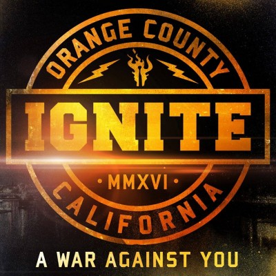 ignite album