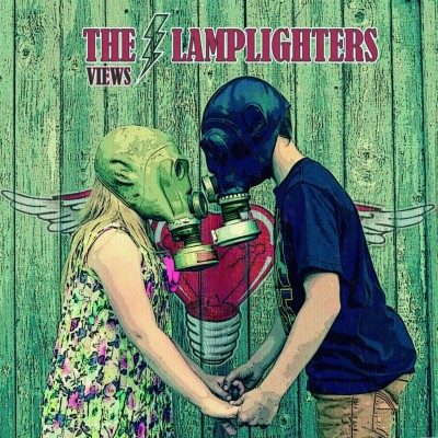 lamplighters sleeve