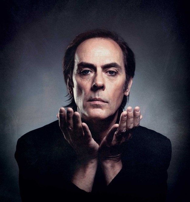 PeterMurphy-Press-Photo-1web