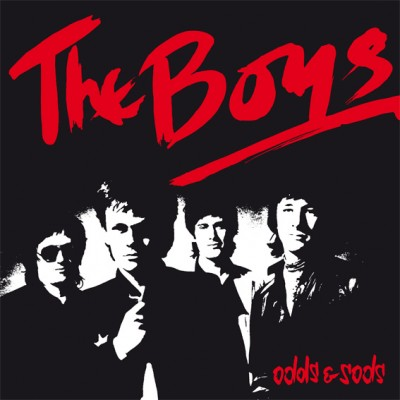 the-boys-front
