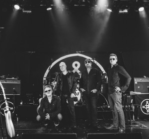 The-MIssion-Band-photo-