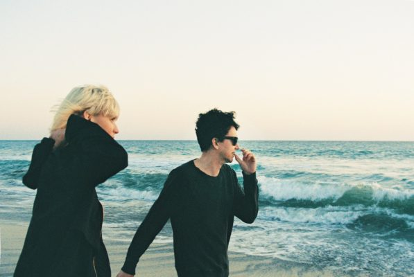 raveonettes-copy