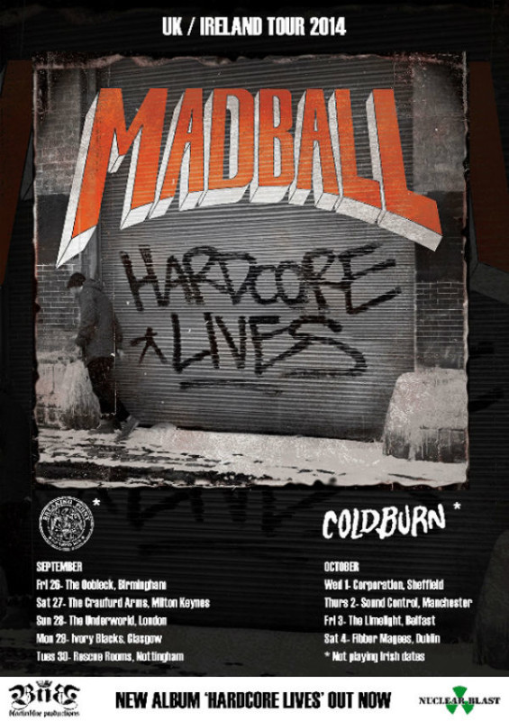 photo madballtour_zpse880fae2.jpg